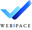 https://webspa.in//assets/images/logo.png