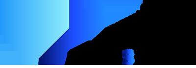 http://webspa.in/assets/images/eror-logo.png