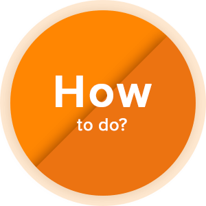 http://webspa.in//assets/images/howto1.png