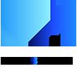 https://webspa.in/assets/images/logo.png
