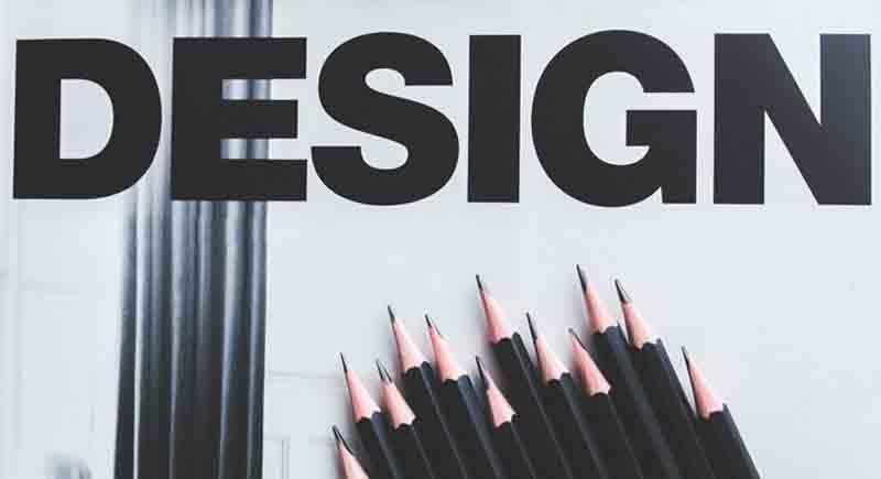 http://webspa.in//assets/images/webdesign.jpg