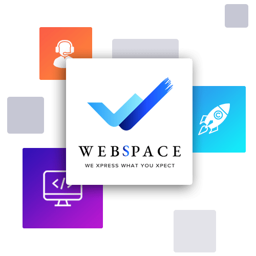 https://webspa.in/assets/images/whare-differ.png