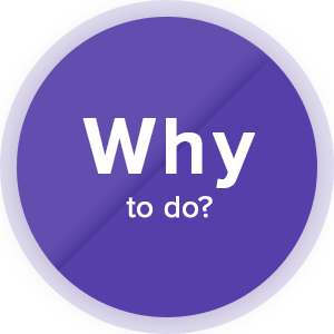 https://webspa.in/assets/images/whyto1.png